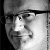 Portrait of Simon Brown - Deep3D, Director